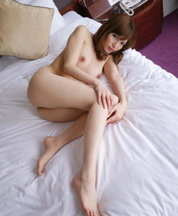 桐谷ユリア画像 58