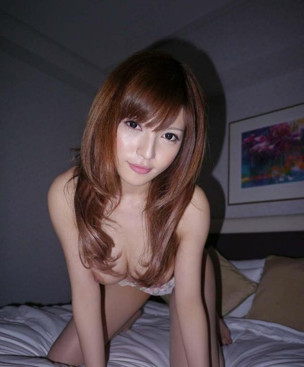 桐谷ユリア画像 66