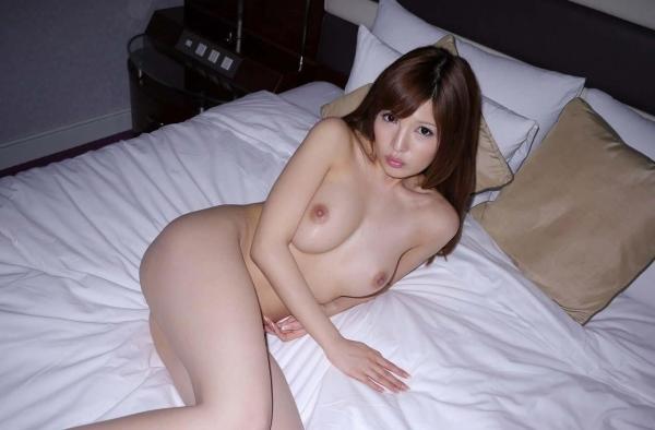 桐谷ユリア画像 68
