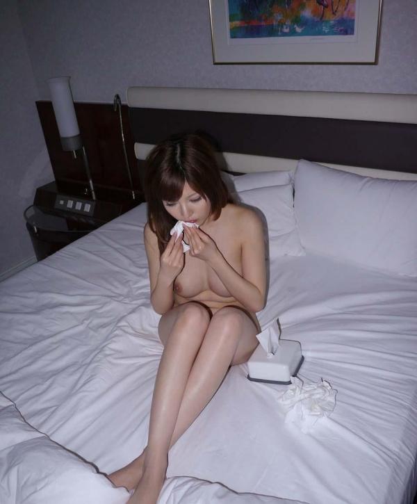 桐谷ユリア画像 89