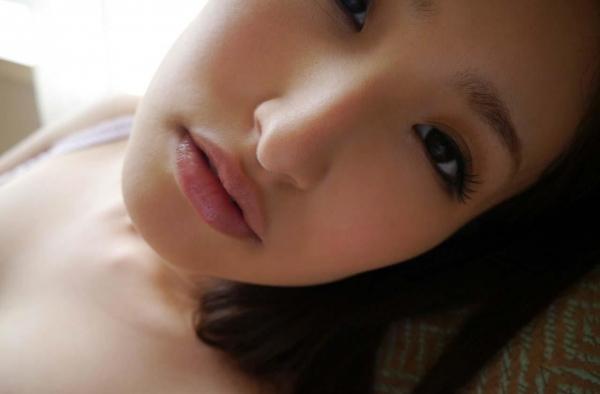 小橋咲画像 36