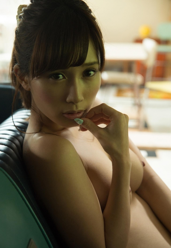 小島みなみ画像 16