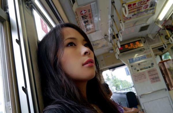 真木今日子画像 5