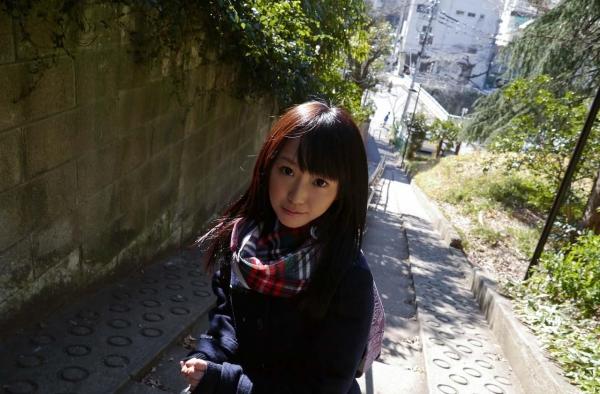 松下ひかり画像 8