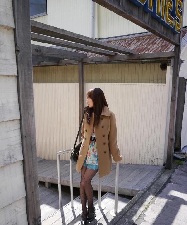 美咲結衣画像 4