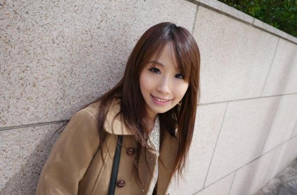 美咲結衣画像 8