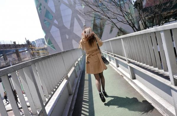 美咲結衣画像 12
