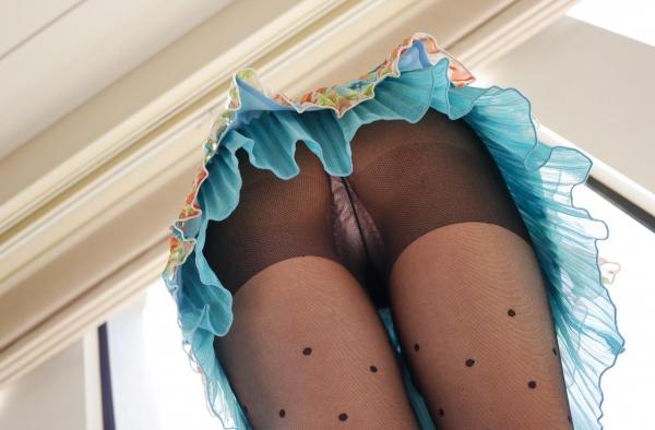 美咲結衣画像 17