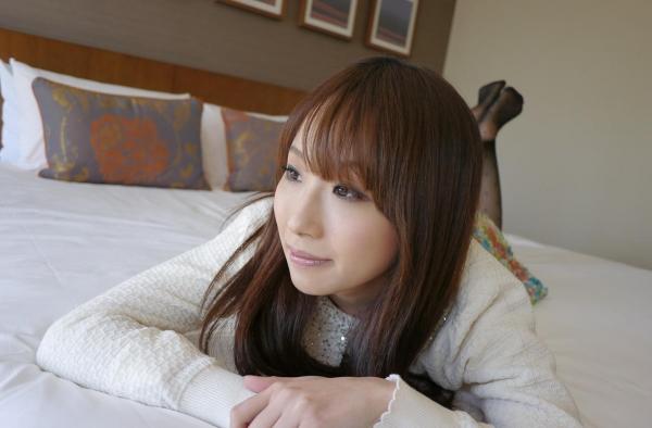 美咲結衣画像 23