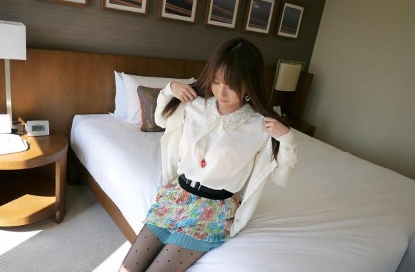 美咲結衣画像 25