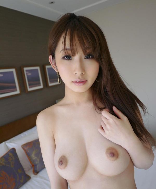 美咲結衣画像 36