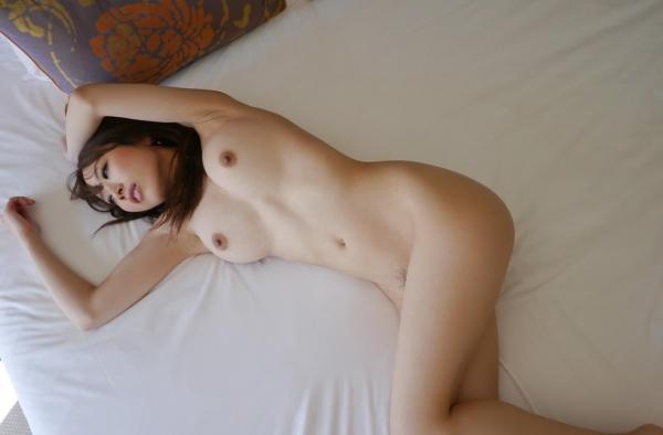美咲結衣画像 38
