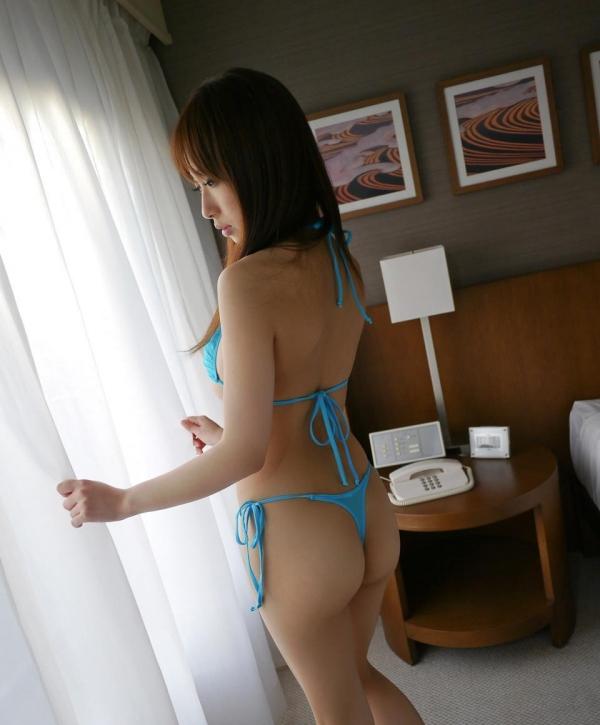 美咲結衣画像 46