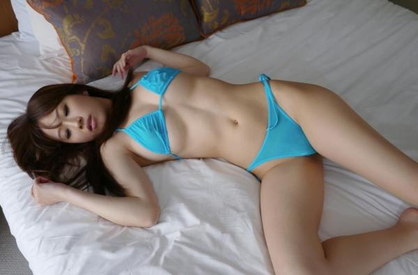 美咲結衣画像 52