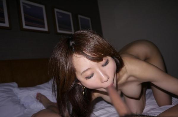 美咲結衣画像 68