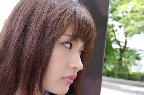 三浦まい画像 8