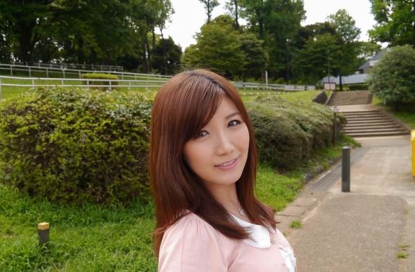 美泉咲画像 1