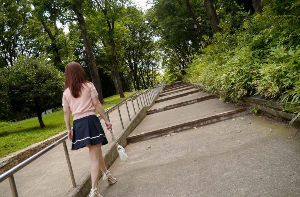 美泉咲画像 2
