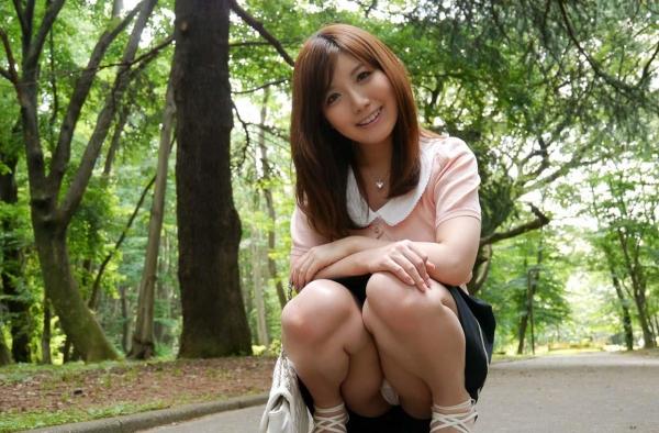美泉咲画像 3
