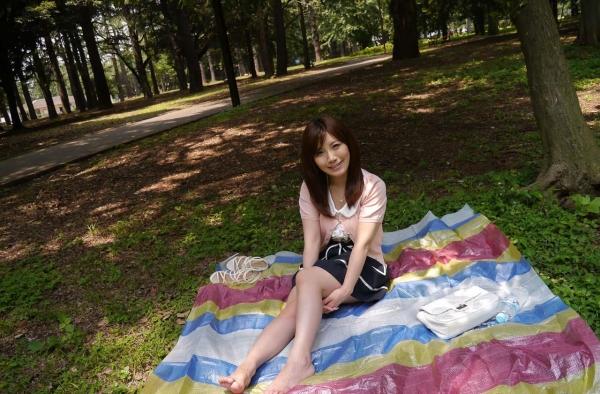 美泉咲画像 5