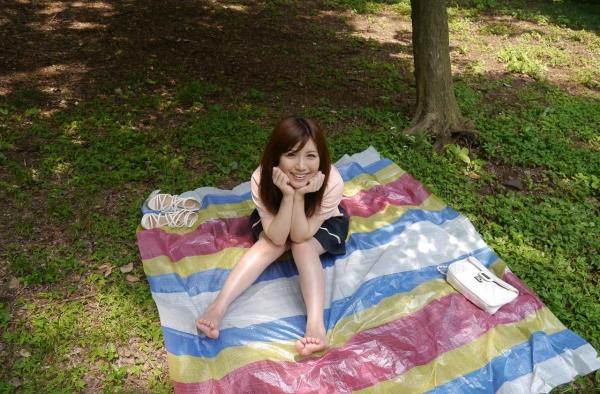 美泉咲画像 12