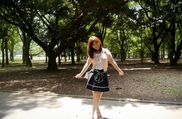 美泉咲画像 13