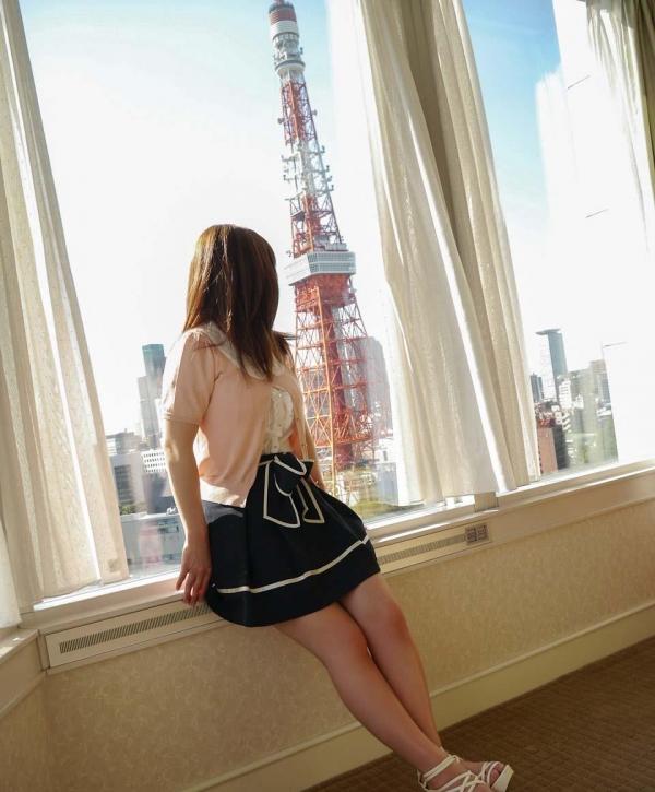 美泉咲画像 18