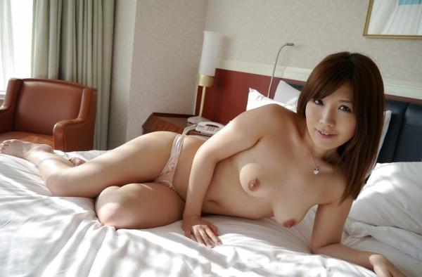 美泉咲画像 37