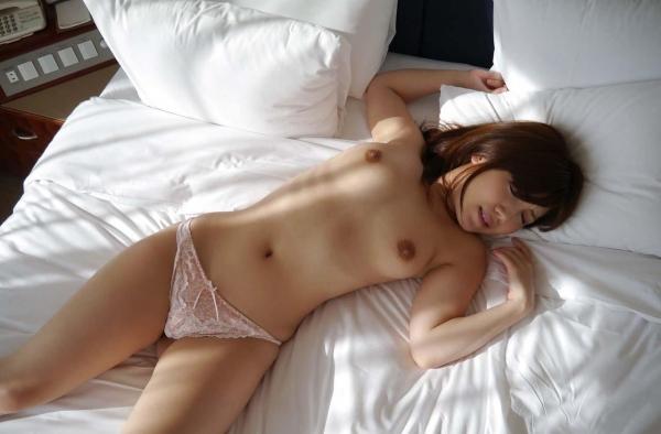 美泉咲画像 43