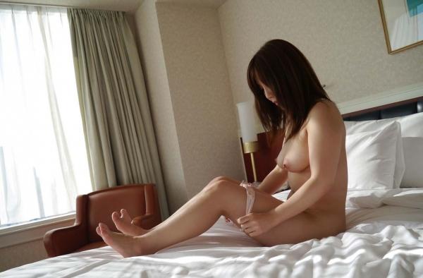美泉咲画像 44