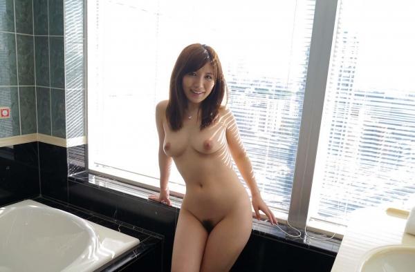 美泉咲画像 50