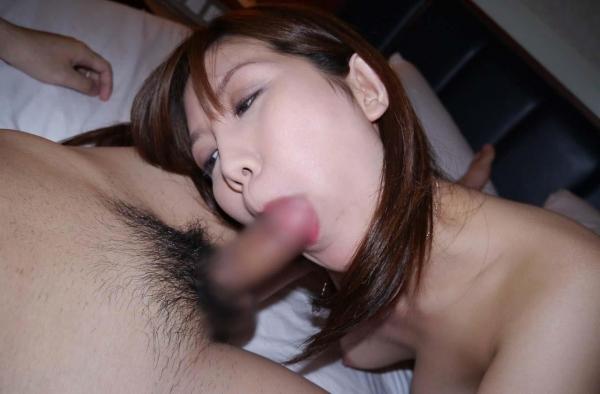 美泉咲画像 65