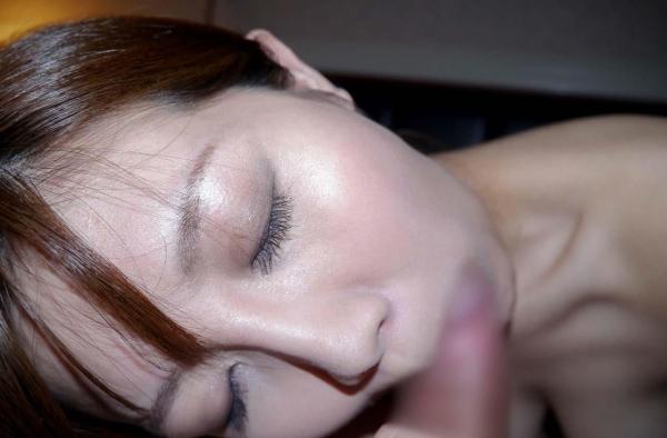 美泉咲画像 66
