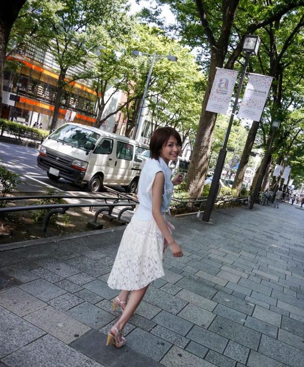 夏目優希画像 2