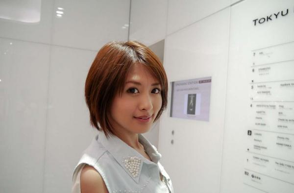 夏目優希画像 5