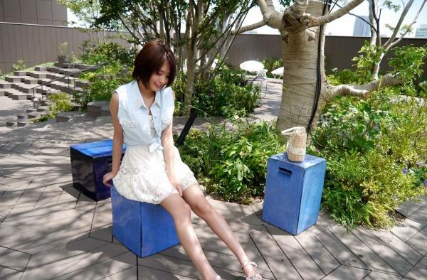 夏目優希画像 8