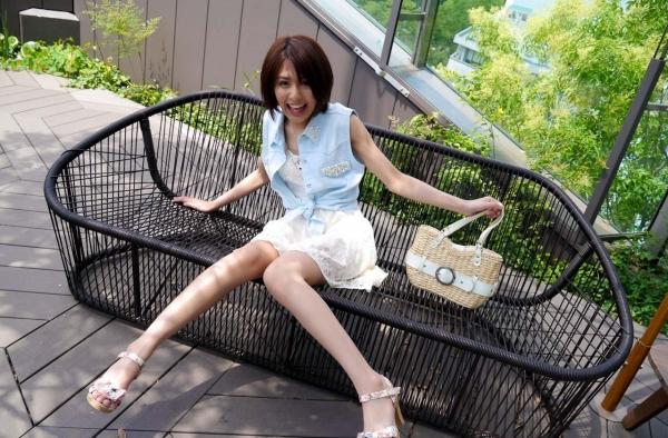 夏目優希画像 9