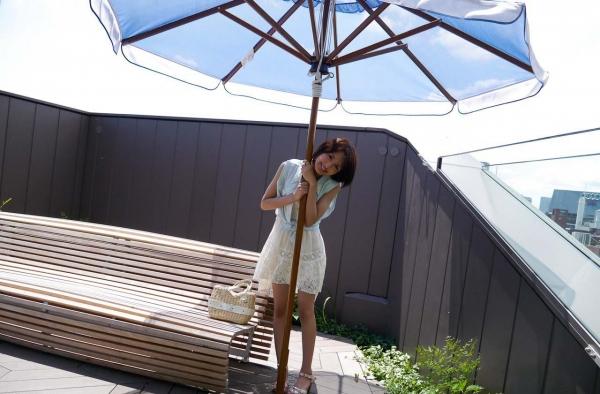 夏目優希画像 10