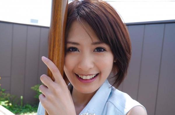 夏目優希画像 11