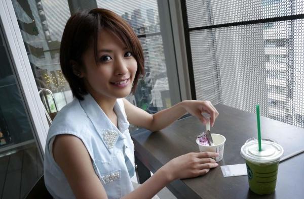 夏目優希画像 16