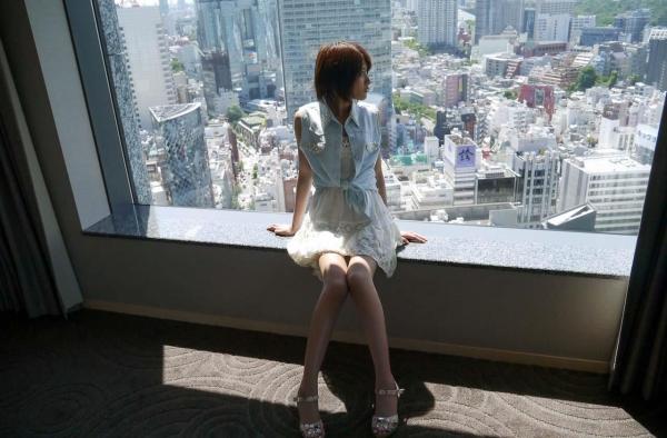 夏目優希画像 20