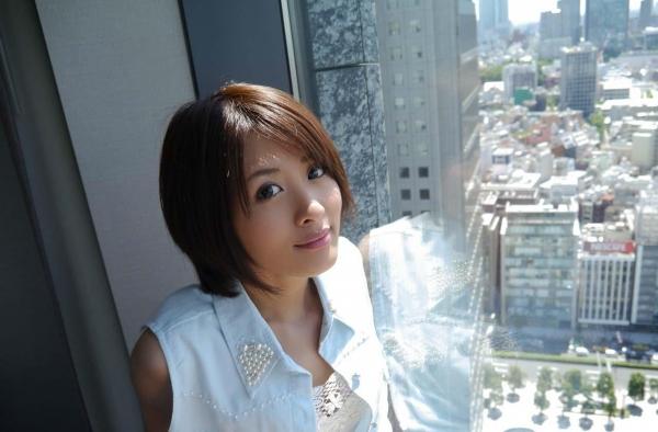 夏目優希画像 21