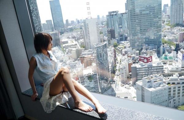夏目優希画像 23
