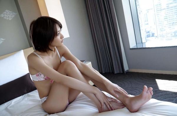 夏目優希画像 34