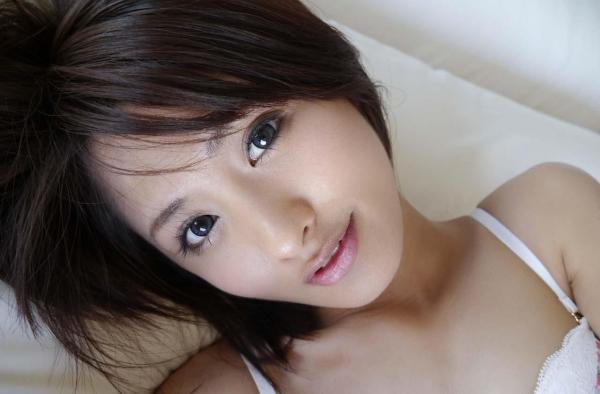 夏目優希画像 38