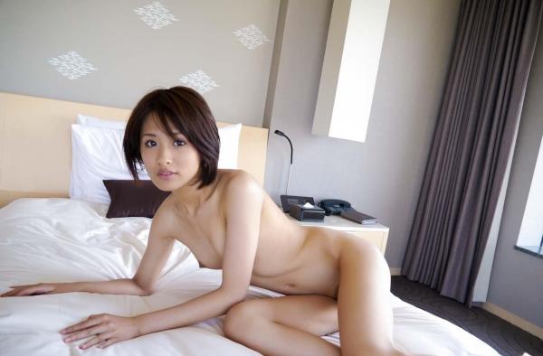 夏目優希画像 49