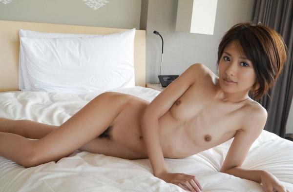 夏目優希画像 62