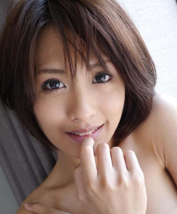夏目優希画像 66