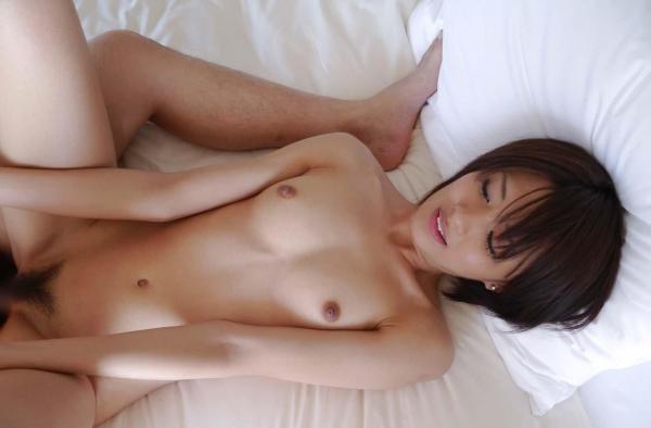夏目優希画像 78