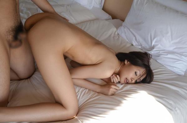 夏目優希画像 84